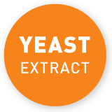 Yeast Extract Logo